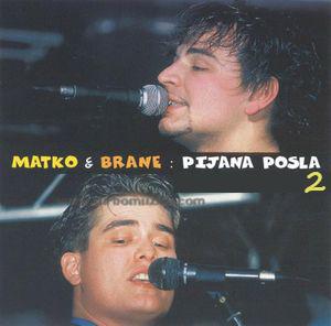 http://matko-brane.com/wp-content/uploads/2015/01/pijana_posla_2.png