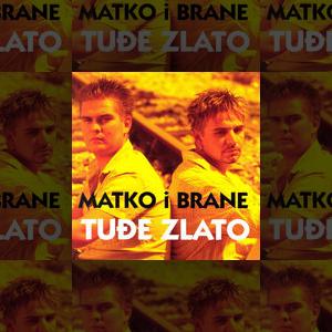 http://matko-brane.com/wp-content/uploads/2015/01/tude_zlato.png